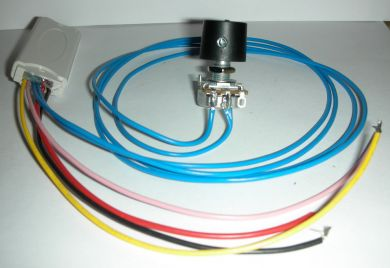 epsunit_re sized www rallywiz com corsa c electric power steering wiring diagram at aneh.co